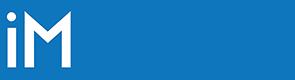 iMDirect Marketing